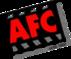 Asser Film Club