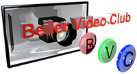 Beiler Video Club
