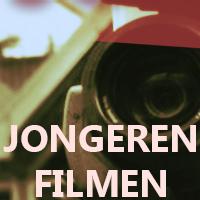 Jongeren Filmen Assen