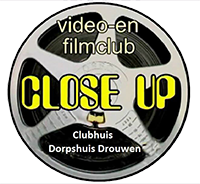 Video club Close Up
