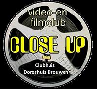 Video club Close Up