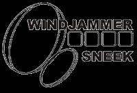 Videoclub Windjammer Sneek